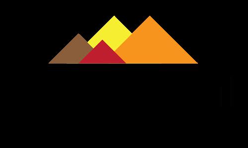 Desert Amusement Las Vegas logo