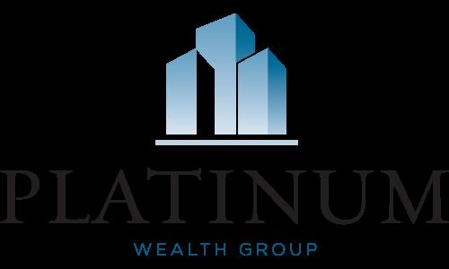 Platinum Wealth Group logo