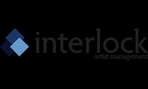 Interlock Entertainment logo
